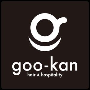goo-kan rogo)