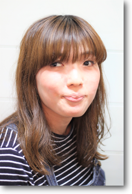 s_IMG_akiyama.png