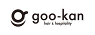 美容室goo-kan